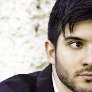 STEFANO ANDREATTA – Pianoforte