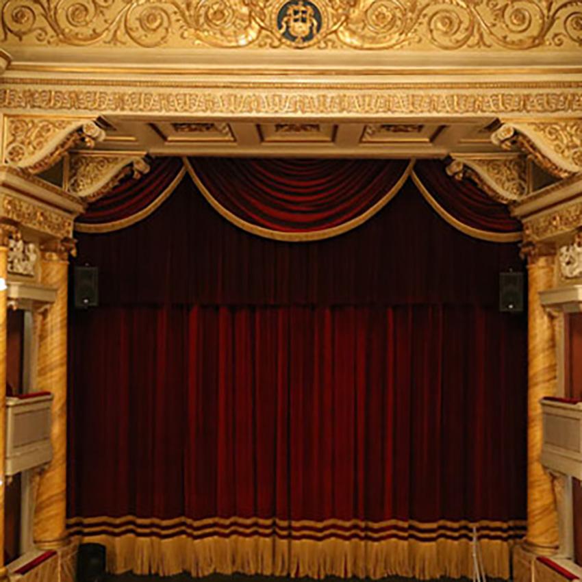 official photos e8b4e c35ec Storia   Teatro Sociale di Stradella   TESS
