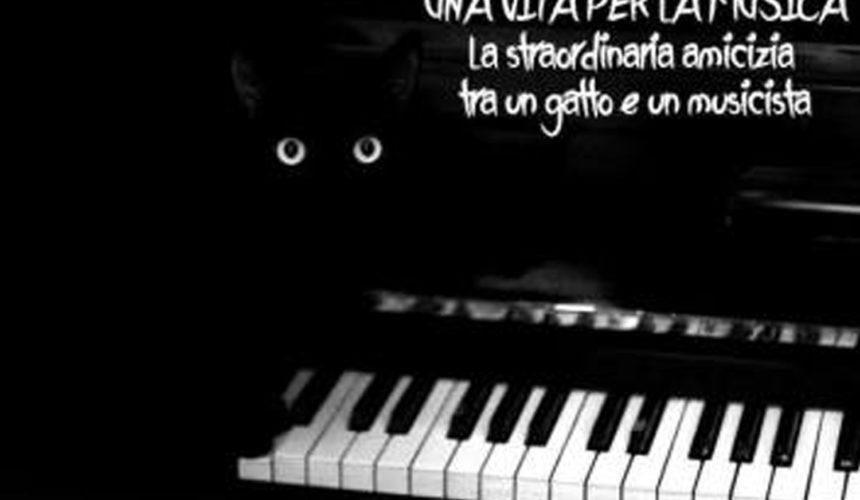 UNA VITA PER LA MUSICA