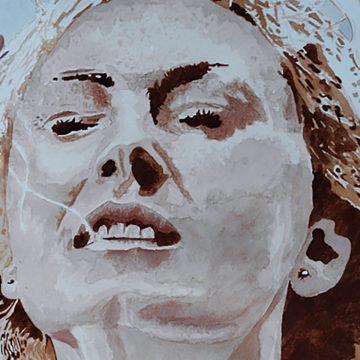 """Inaugurazione della mostra """"L'arte arriva prima"""" – sabato 3 NOVEMBRE 2018 ore 17"""