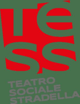 Teatro Sociale di Stradella | TeSS