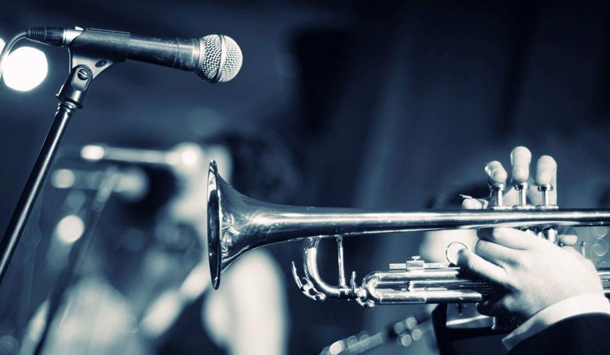 POMERIGÉZZ – Aperitivo in musica