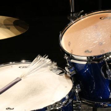 Pomerigézz – Aperitivo in Musica, sostituzione musicisti date 12 Gennaio e 1 Marzo
