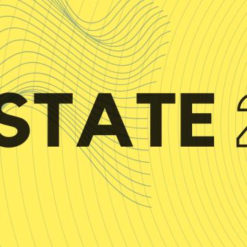 ESTATE 21 – La nuova stagione estiva del TESS