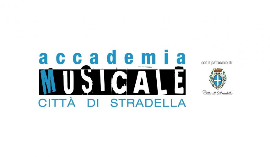 """Concerto dell'Accademia musicale """"Città di Stradella"""""""